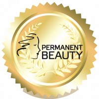 PERMANENT - BEAUTY