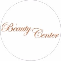 Beauty Center Komárno