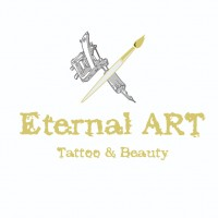 Eternal Art Permanentý make-up